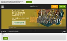 gala_online-casino-games-choose-your-bonus-gala-casino-wyrmspel.com