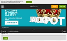 gala_online-casino-games-choose-your-bonus-gala-casino_small-wyrmspel.com
