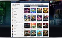 get-lucky-casino-3-wyrmspel.com