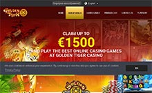 golden-tiger_promotions-signup-bonus-promotion-_1500-and-60-minutes-to-make-as-much-money-as-you-can-at-golden-tiger-casino_small-wyrmspel.com