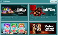 jackpotland-casino-2-wyrmspel.com
