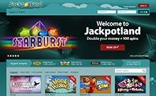 jackpotland-casino-1-wyrmspel.com