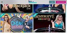 karamba_live-casino-play-live-roulette-and-live-blackjack-with-live-dealers-wyrmspel.com