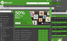 lsbet_lsbet-com-online-sports-and-casino-betting-provider-wyrmspel.com