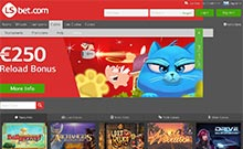 lsbet_more-than-200-online-casino-games-and-slots-from-netent_small-wyrmspel.com