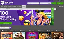 lsbet_play-over-200-online-casino-slots-from-microgaming-wyrmspel.com