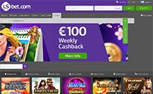 lsbet_play-over-200-online-casino-slots-from-microgaming_small-wyrmspel.com
