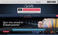 lucky-casino_get-lucky-live-casino-wyrmspel.com