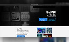 luxury-casino-2-wyrmspel.com
