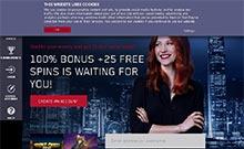 maria_maria-casino-discover-a-whole-new-world-of-casino_copy-wyrmspel.com