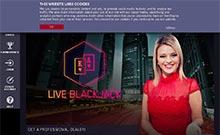 maria_maria-casino-play-live-casino-games-at-maria-casino_small-wyrmspel.com