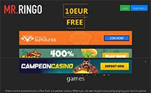 mr-ringo_bonus-offers-from-casino-by-playing-your-favorite-games-mr-ringo_small-wyrmspel.com