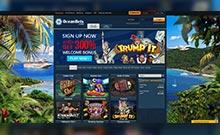 oceanbets-casino-3-wyrmspel.com