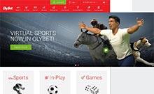 OlyBet kasino översyn skärmdump på  wyrmspel.com 3