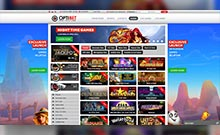 optibet-casino-3-wyrmspel.com