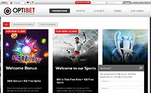 optibet_sports-betting-live-betting-casino-games-optibet_copy-wyrmspel.com