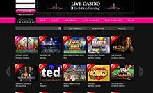 playgrand-casino-3-wyrmspel.com