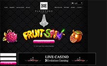 playgrand_playgrand-casino-games-wyrmspel.com