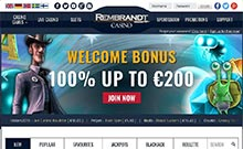 rembrandt_live-casino-and-online-slots-best-live-roulette-blackjack-online-real-money-gambling-site-rembrandt-casino_copy-wyrmspel.com