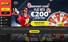 rizk_rizk-casino-best-online-casino-bonuses-and-rewards-_copy_small-wyrmspel.com