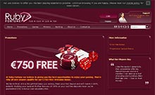 ruby-fortune_casinos-bonuses-and-huge-promotions-from-ruby-fortune