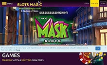 slots-magic_slotsmagic-casino-rewarding-gambling-fun-for-uk-players_copy_small-wyrmspel.com