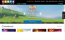 slotsmillion_play-1241-slots-and-other-online-casino-games-on-slotsmillion_copy-wyrmspel.com