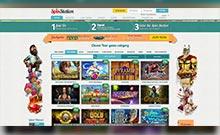 spin-station-4-wyrmspel.com