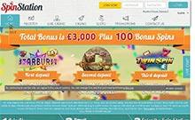 spin-station_spin-station-online-casino-200-20-spins-bonus_copy_small-wyrmspel.com