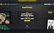 superlenny-casino-1-wyrmspel.com