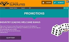 superlines_promotions-casino-superlines_small-wyrmspel.com