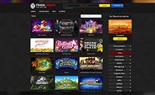 trada-casino-4-wyrmspel.com