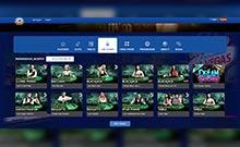 all-slots-4-wyrmspel.com