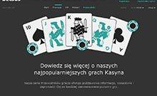 bet365_przewodniki-gracza-wyrmspel.com