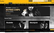 betfair-casino_enjoy-live-casino-games-roulette-blackjack-betfair-casino-wyrmspel.com