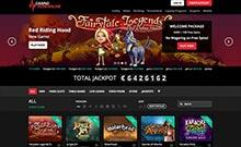casino-adrenaline-3-wyrmspel.com