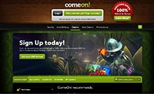 comeon_come-on-casino-huge-jackpots-new-slot-games-roulette-blackjack-and-many-more-casino-games-than-we-have-space-to-list-wyrmspel.com