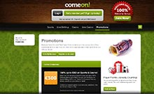 comeon_promotions-wyrmspel.com