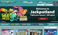 jackpotland-casino-3-wyrmspel.com