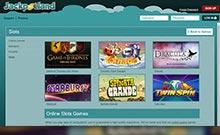 jackpotland-casino-4-wyrmspel.com