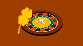 5 sätt att snabbt förlora pengar på med på online casino