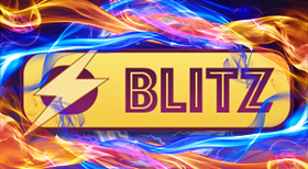 casino-heroes-slapper-ut-blitz-feature