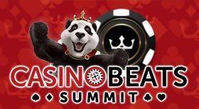 Melvin Ritsema, CMO på Royal Panda, Diskuterar Slotspel Inför CasinoBeats-Mässan