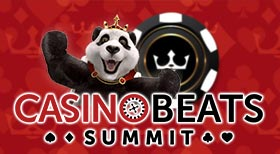 melvin-ritsema-cmo-at-royal-panda-talking-slots-before-the-upcoming-casinobeats-summit