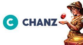 Gå på Skattjakt på Chanz Casino för att Vinna €1000 i Rena Kontanter