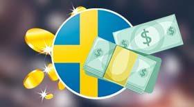 Alla Svenska Spelare Kan Nu Använda Express Play på Chanz Casino