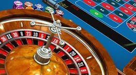 En Bra Introduktion till Online Roulette – Så Spelar Du Online