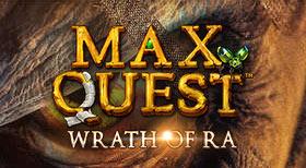 dess-alla-vapen-blaser-i-betsoft-50k-max-quest-treasure-hunt