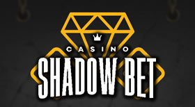 pick-up-100-spins-och-en-100-bonus-pa-shadowbet-casino