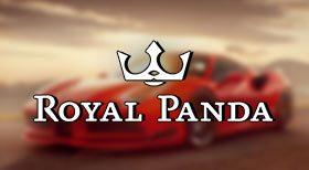 Veckosammanfattning – Vinn en Ferrari 488 GTB med Royal Panda Casino